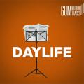 Daylife